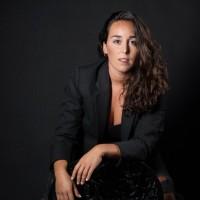 Cristina Canosa.
