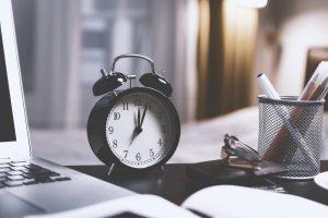 trabajar 12 horas al día